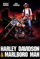 https://www.chrichtonsworld.com/2019/07/review-harley-davidson-and-marlboro-man.html