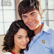 Zanessa Picture for fans