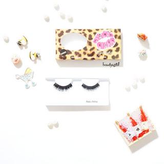 review-aldo-akira-eyelashes-sarah.jpg