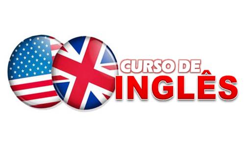 Aula De Ingles Basico Aprender Profissoes Em Inglês Com: Abertas Inscrições Para Curso Gratuito De Inglês Em