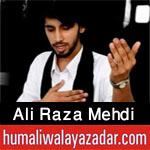 http://www.humaliwalayazadar.com/2016/09/ali-raza-mehdi-nohay-2017.html