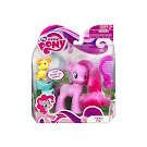 MLP Single Wave 1 Pinkie Pie Brushable Pony