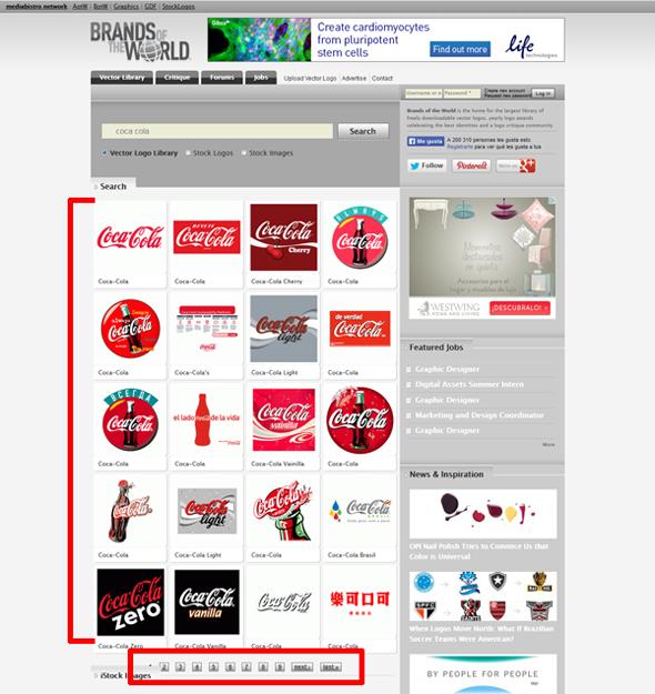 Brands_of_the_World_Logos_Gratis_Vectorizados_by_Saltaalavista_Blog_02