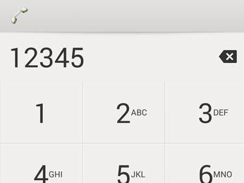 Pengguna Android Wajib Tahu Kode Shortcut Ini