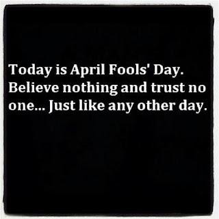 April-fool-prank-ideas