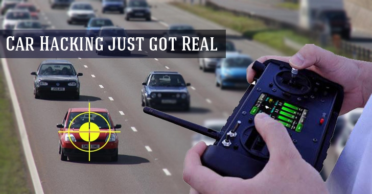 car-hacking-jeep