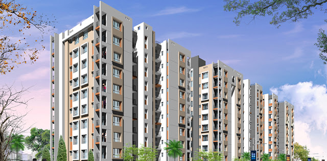 The current state of real estate development in Jaipur