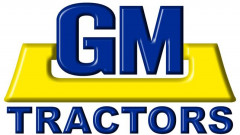 Lowongan Kerja Accounting & Tax Staff di PT. Gaya Makmur Tractors