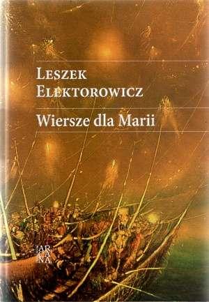 Wojciech Wencel Hymn O Miłości Sakramentalnej
