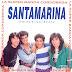 SANTAMARINA - TENTACION - 1994