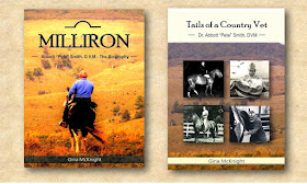 Milliron: The Biography