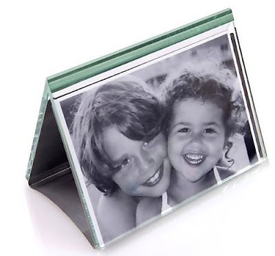 Unusual Photo Frames and Unique Picture Frames (15) 10
