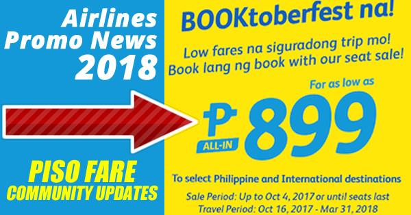 cheap flights promo 2018