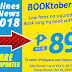 P899 ALL IN FARE Philippine and International Destinations Cagayan de Oro to Dumaguete Book Now 2018