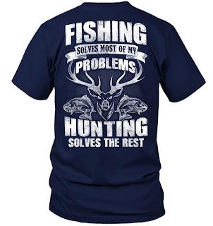 4566d7d04a6 fishing shirt toddler