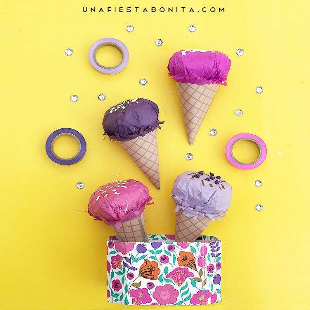 helados.manualidad