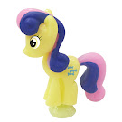 MLP Series 1 Squishy Pops Sweetie Drops Figure Figure