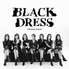 CLC - BLACK DRESS Mp3