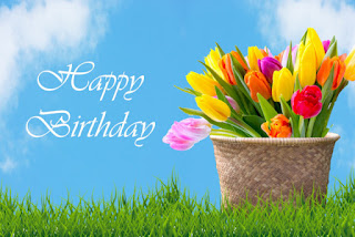Birthday Card Images Download 7
