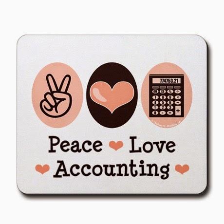 Is depreciation an operating expense? — AccountingTools
