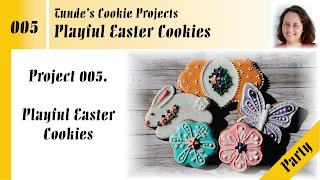 http://www.thegingerbreadartist.com/2018/03/playful-easter-cookies.html