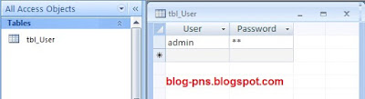 tutorial-cara-membuat-form-login-ms-access