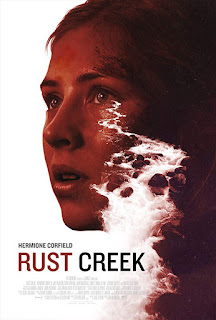 Rust Creek (2019)