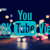 Best Place To Buy 100000 Cheap YouTube Views