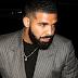 Drake esteve gravando novo clipe em Londres