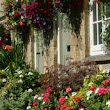 Cotswold Hotels