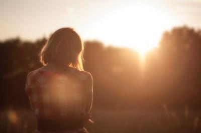 5 Sifat Yg Tidak Boleh Dimiliki Kalau Ingin Pacaran