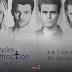 """Atores de """"The Vampire Diaries"""" e """"The Originals"""" estão chegando no Brasil"""