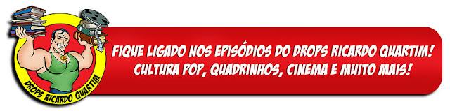 https://www.youtube.com/user/ricardoquartim3