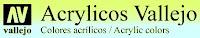 http://www.acrylicosvallejo.com/