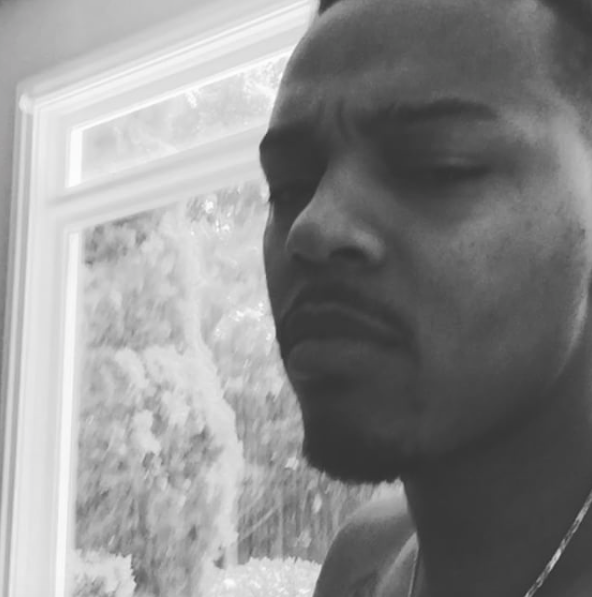 Earlier this week rapper bow wow shocked his fan base after claiming