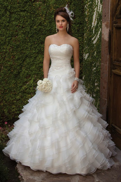 Sell Used Wedding Dress Free