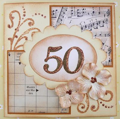 50 jaar getrouwd muziek Muziek Voor 50 Jarig Huwelijk   ARCHIDEV 50 jaar getrouwd muziek