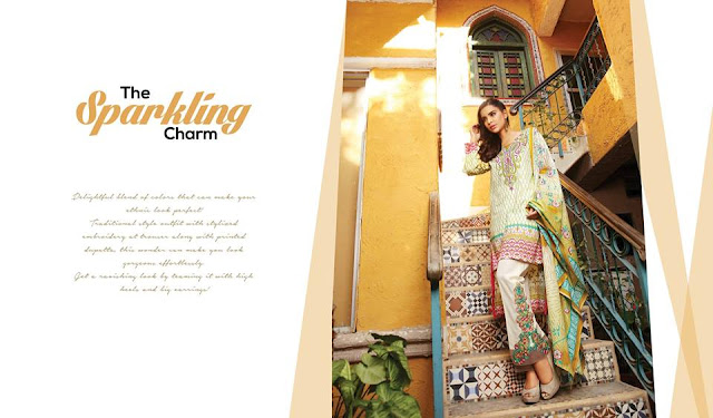 shariq-textiles-egyptian-cambric-winter-embroidered-dresses-collection-2016-17-11