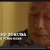 Ini Dia Kakek-Kakek Dalam Film Jav Jepang