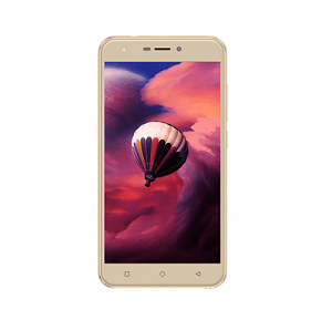Walton primo G7 Plus mobile price, with full specification review, feature