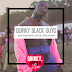 Quirky Black Guys: Our Favorites From Afropunk