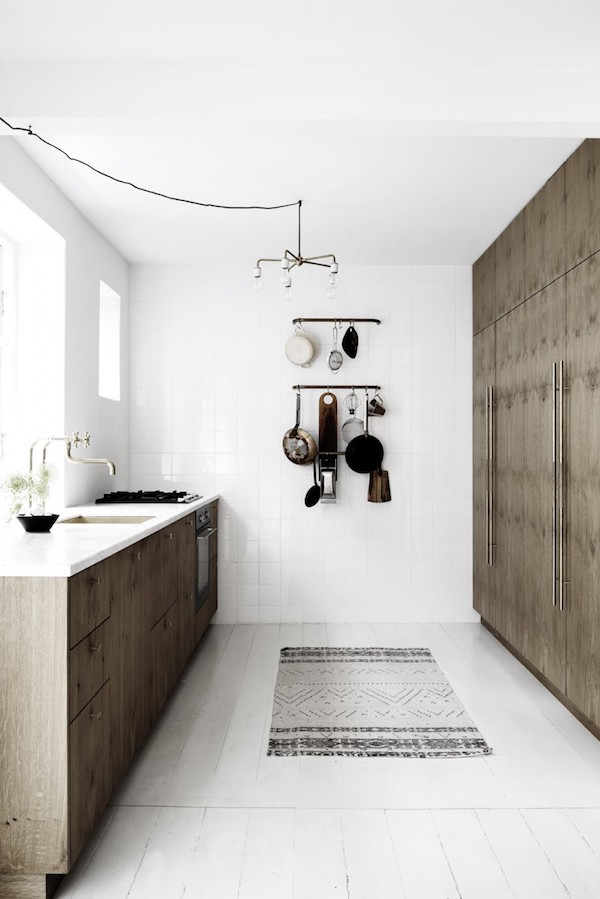 Kbh Interior Design