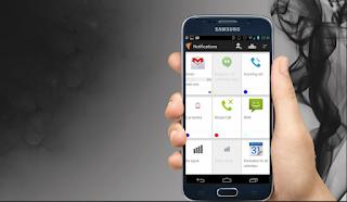 Ini dia aplikasi Android yang bikin pengguna Iphone iri dan gigit jari