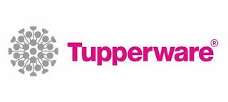 Cara Daftar Tupperware, cara daftar tupperware indonesia, cara daftar member tupperware, cara daftar anggota tupperware, cara daftar jadi anggota tupperware, cara daftar agen tupperware,