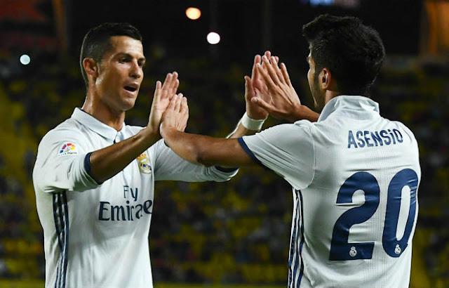 Real dìm hàng Siêu kinh điển: Không lễ nghi, không SAO đấu Barca-Messi 2