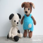 https://amigurumi.today/crochet-timmy-the-dog-amigurumi-pattern/