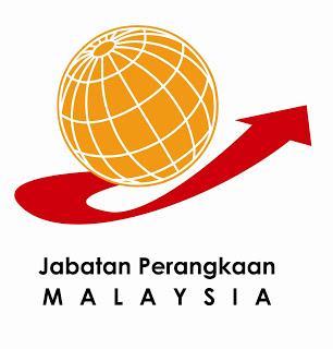 Jawatan Kosong Terkini di Jabatan Perangkaan Malaysia