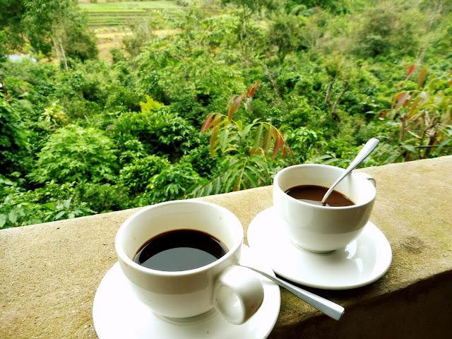 cafe tailandes