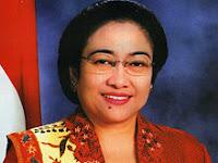 "Biografi Presiden RI Ke-5. Megawati Soekarnoputri ""Di Juluki Sebagai Ibu Bangsa"""