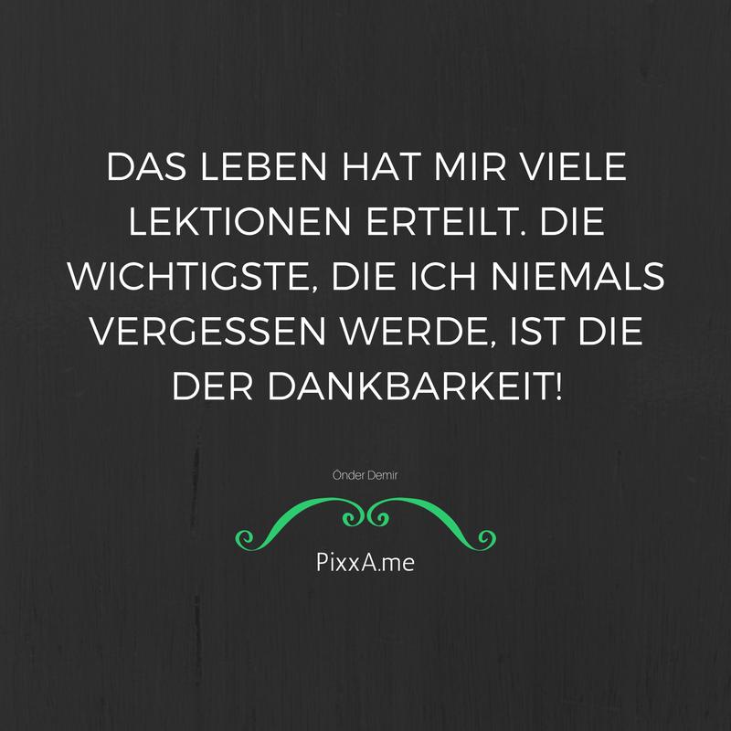 Die besten Whatsapp Sprüche - Leben - Pixxa.me - Die unglaublichsten ...